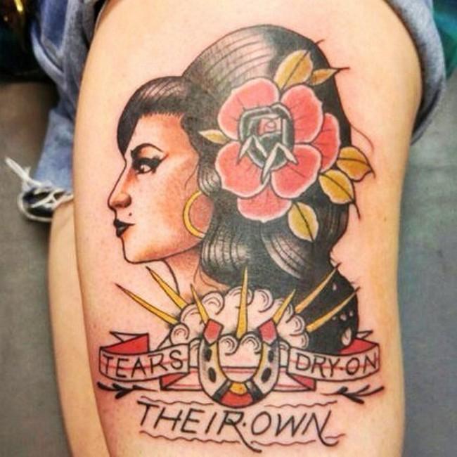 tatuagens-coloridas-22