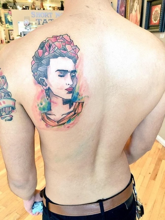 tatuagens-coloridas-23