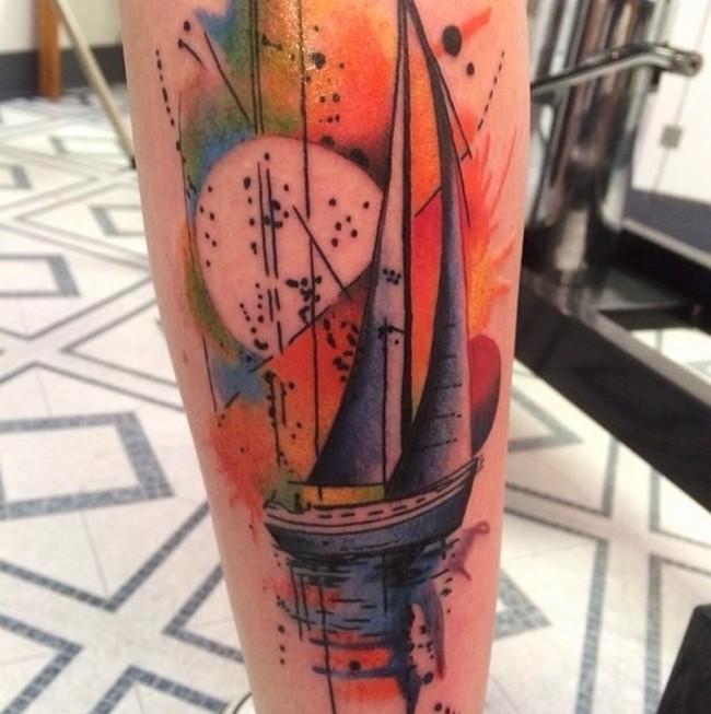 tatuagens-coloridas-24