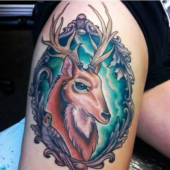 tatuagens-coloridas-25