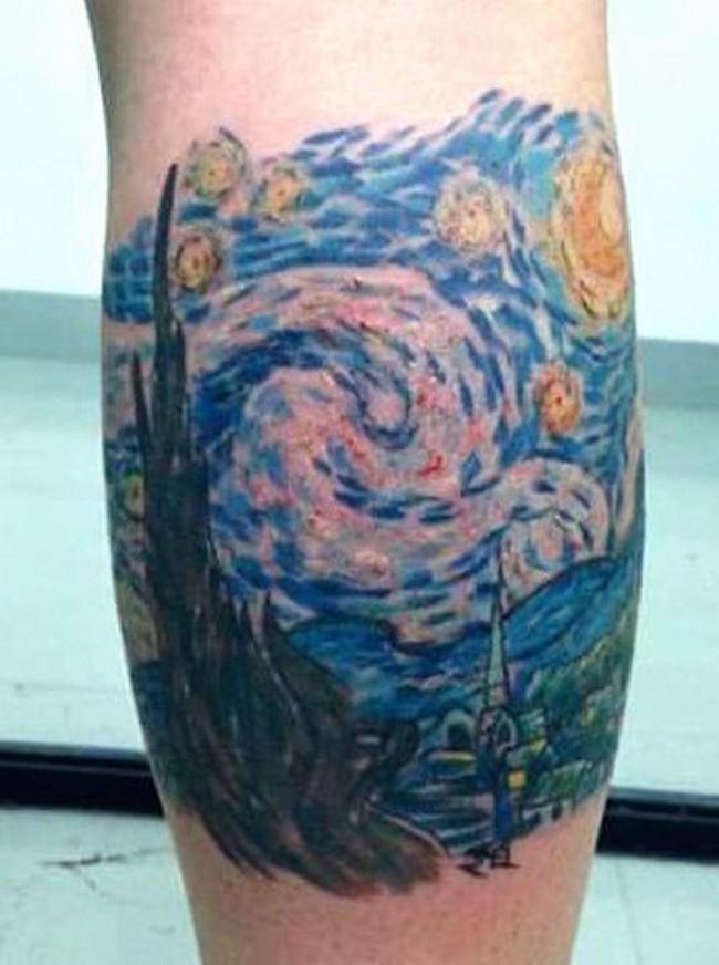 tatuagens-coloridas-26
