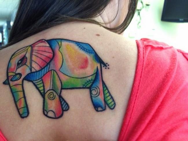 tatuagens-coloridas-27