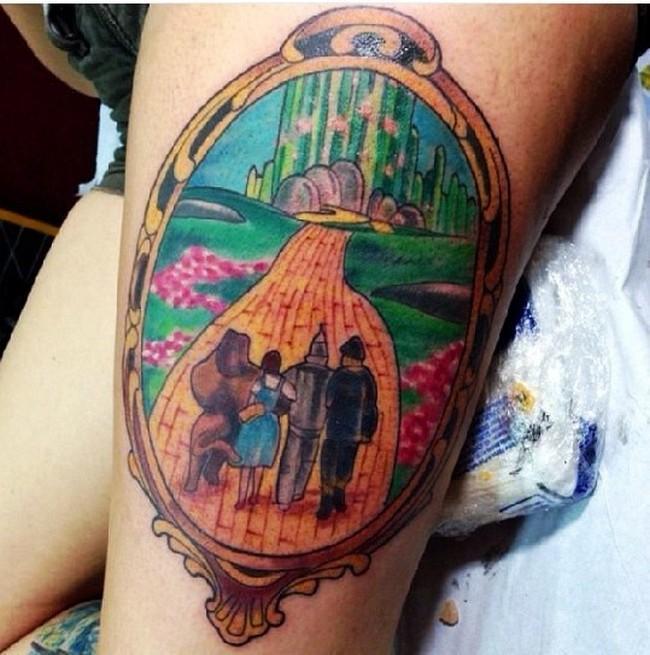 tatuagens-coloridas-28