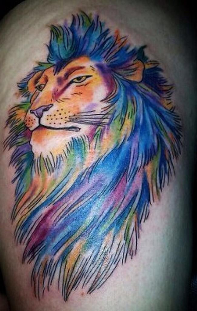tatuagens-coloridas-29