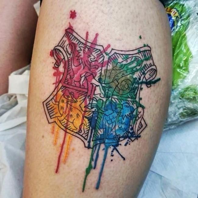 tatuagens-coloridas-3