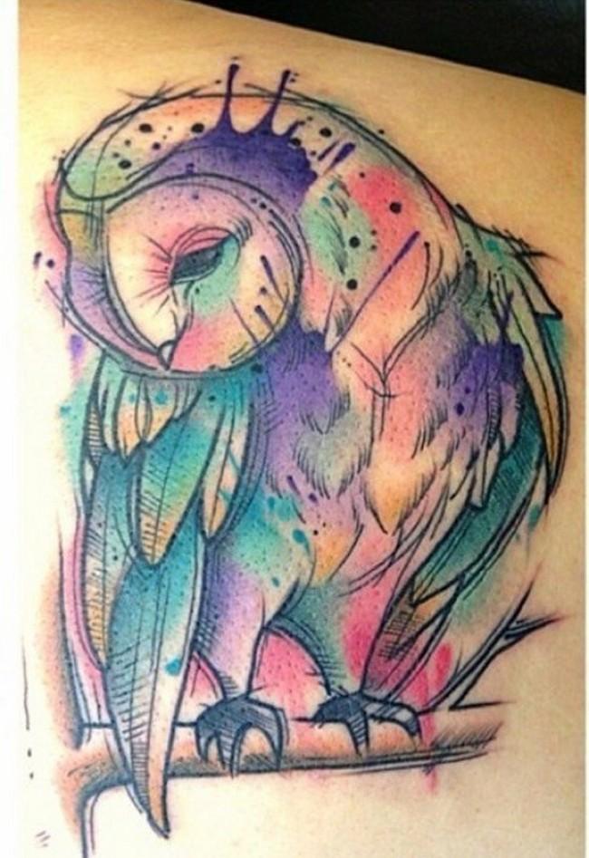 tatuagens-coloridas-30