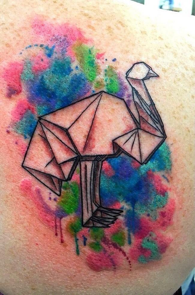 tatuagens-coloridas-4
