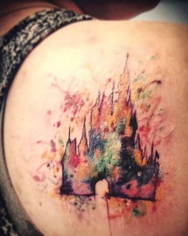 tatuagens-coloridas-5