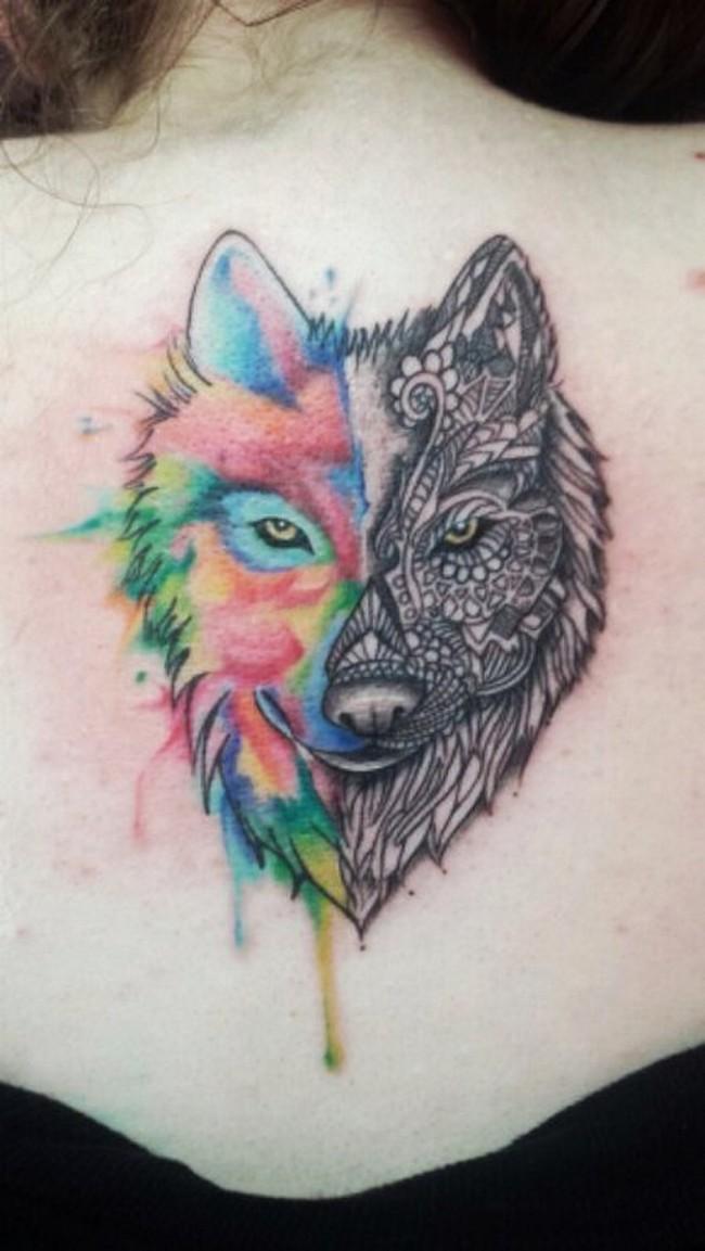tatuagens-coloridas-8