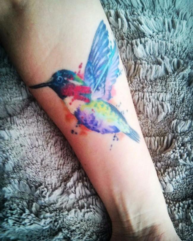 tatuagens-coloridas-9