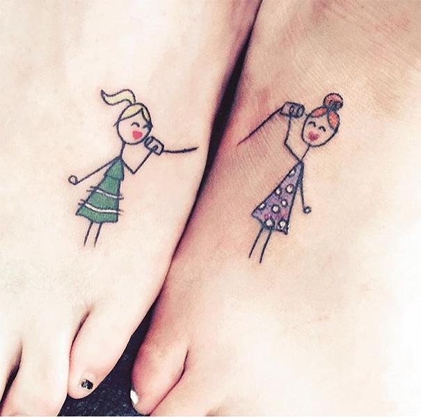 tatuagens-de-irmas-1