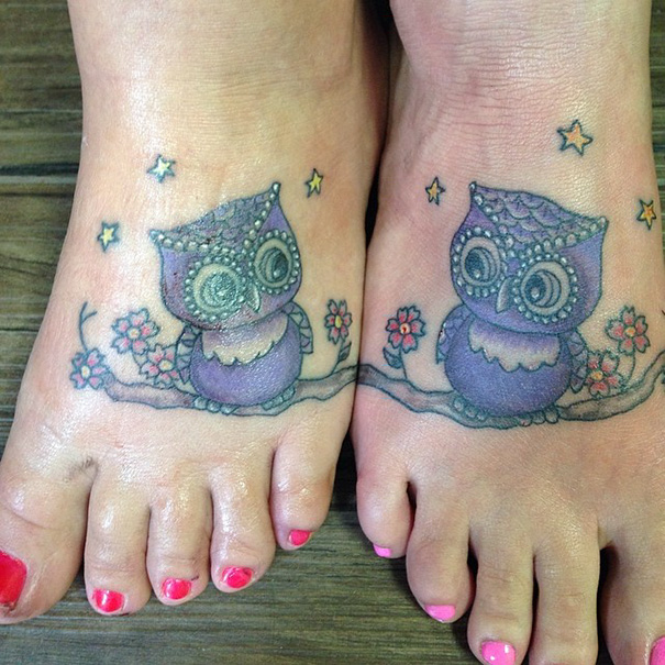 tatuagens-de-irmas-11