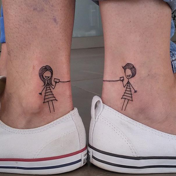 tatuagens-de-irmas-12