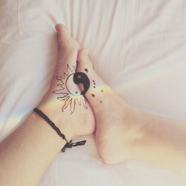 tatuagens-de-irmas-16