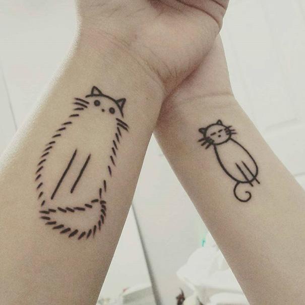 tatuagens-de-irmas-2