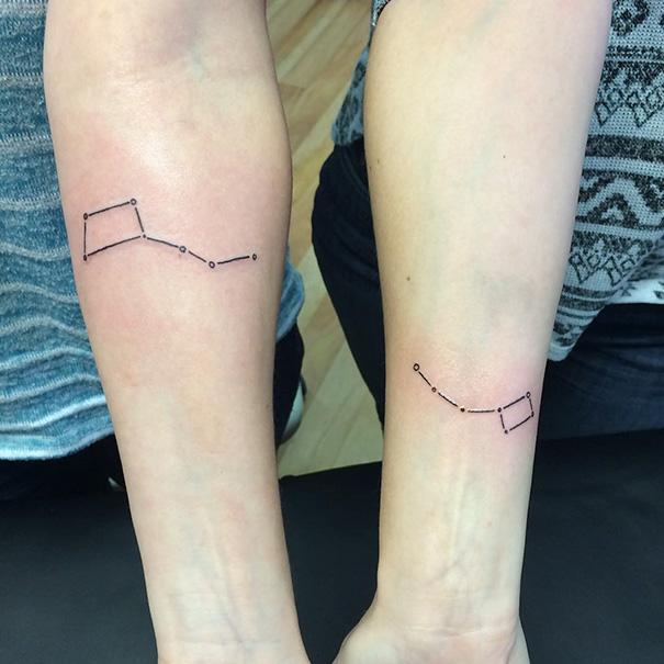 tatuagens-de-irmas-22