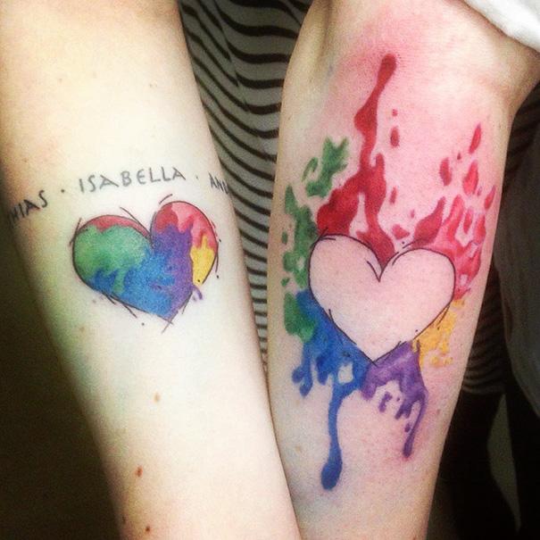 tatuagens-de-irmas-25