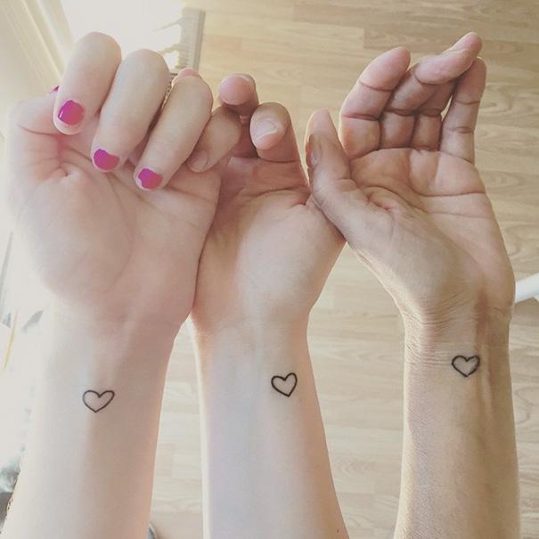 tatuagens-de-irmas-7