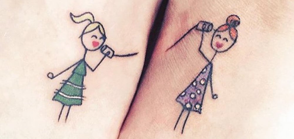 tatuagens-de-irmas_dest