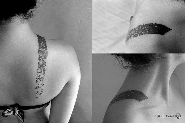 tatuagens-pretas-1