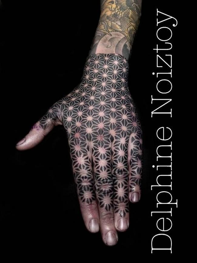 tatuagens-pretas-10