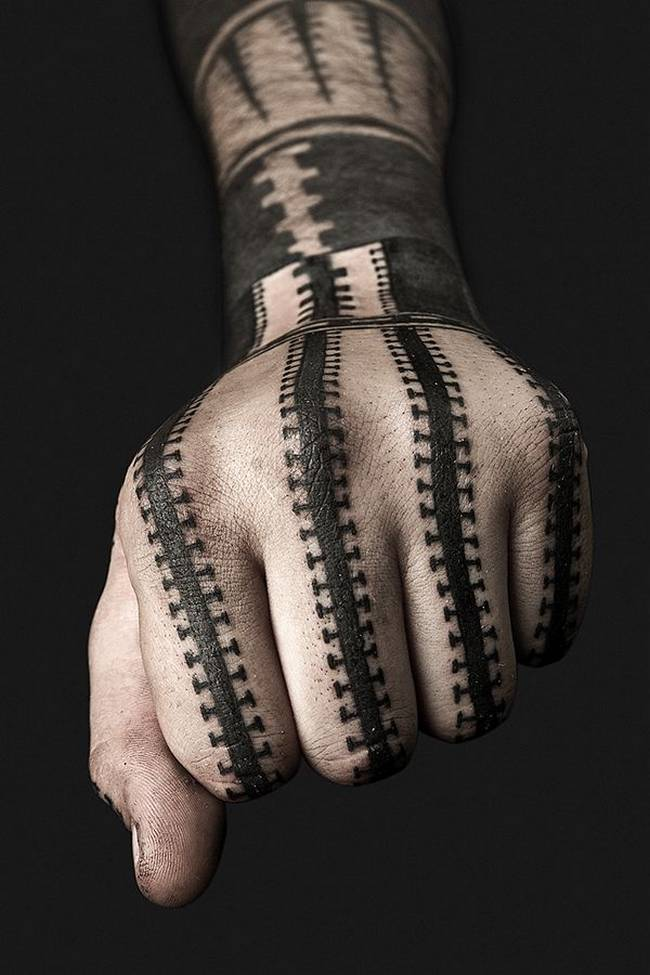 tatuagens-pretas-11