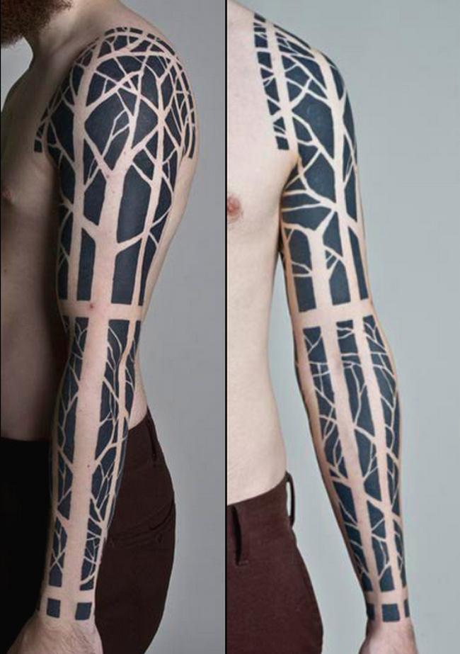 tatuagens-pretas-13