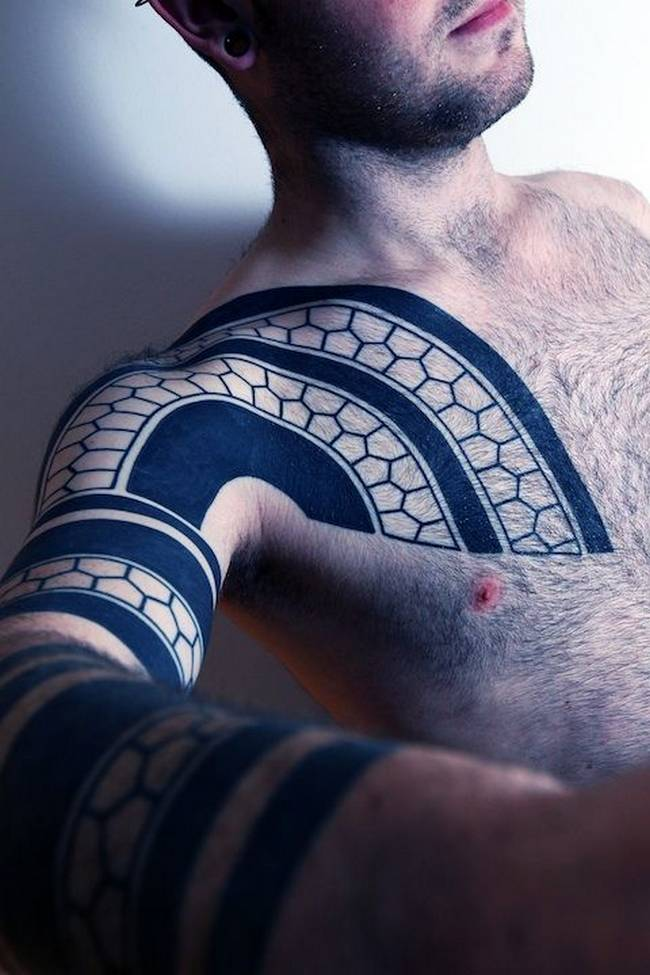 tatuagens-pretas-16