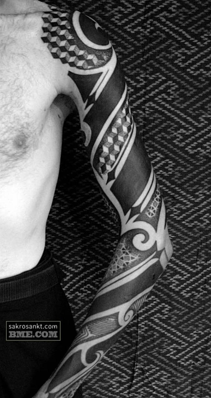tatuagens-pretas-23