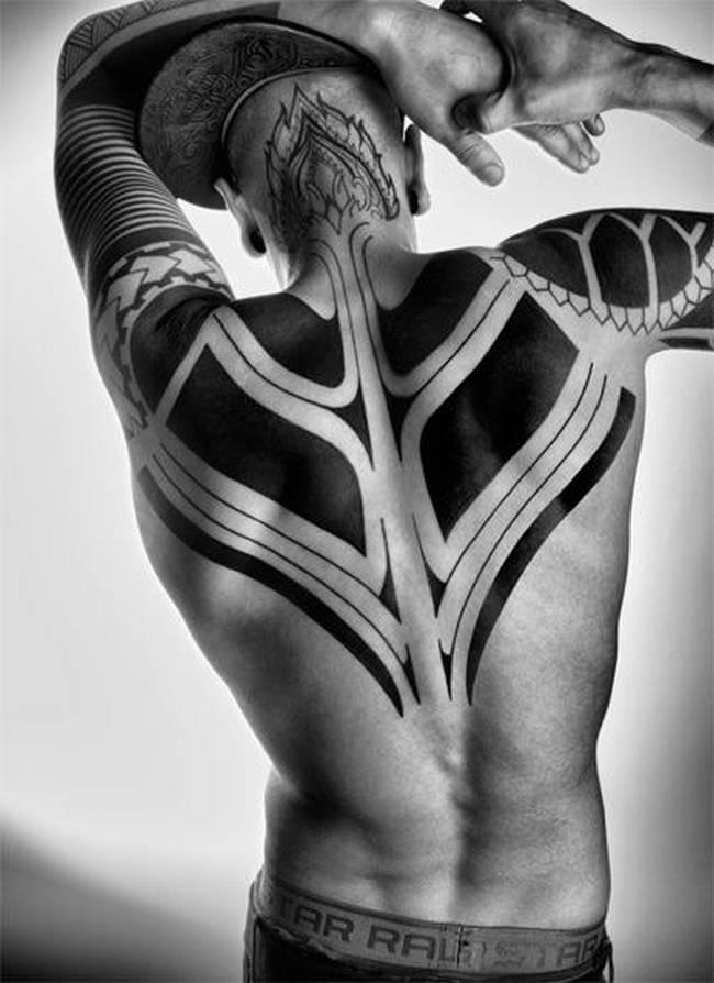 tatuagens-pretas-26