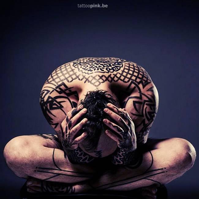 tatuagens-pretas-32