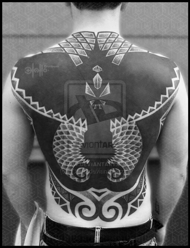 tatuagens-pretas-34