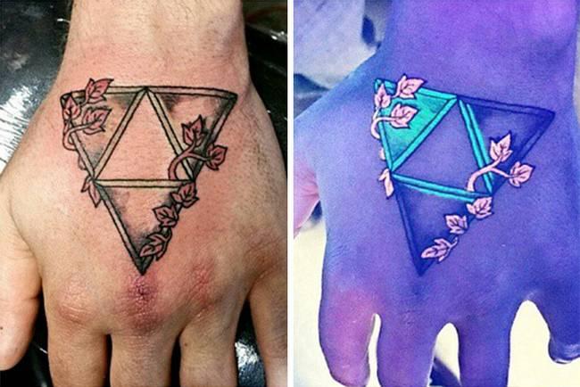 tatuagens-que-brilham-no-escuro-15