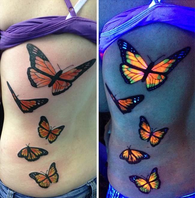 tatuagens-que-brilham-no-escuro-16