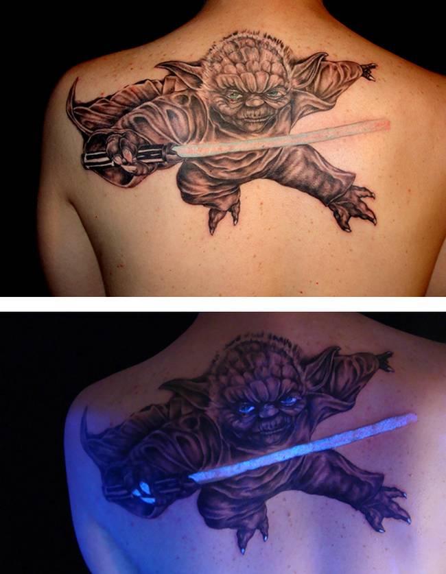 tatuagens-que-brilham-no-escuro-17