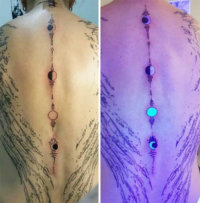 tatuagens-que-brilham-no-escuro-2