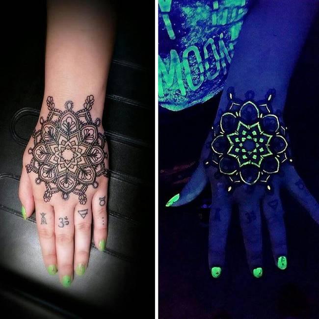 tatuagens-que-brilham-no-escuro-5