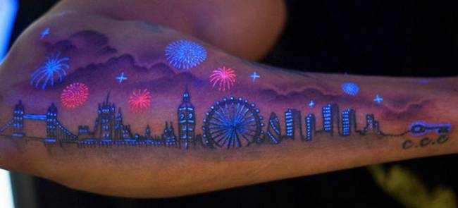 tatuagens-que-brilham-no-escuro-6