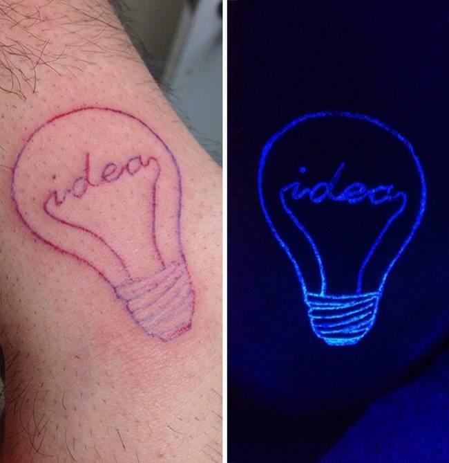 tatuagens-que-brilham-no-escuro-7