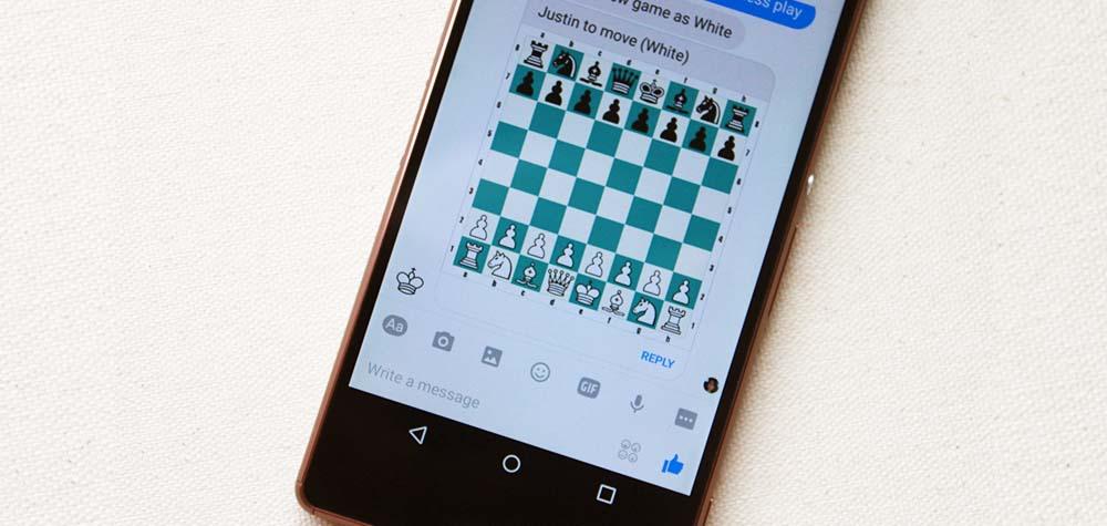 xadrezdest