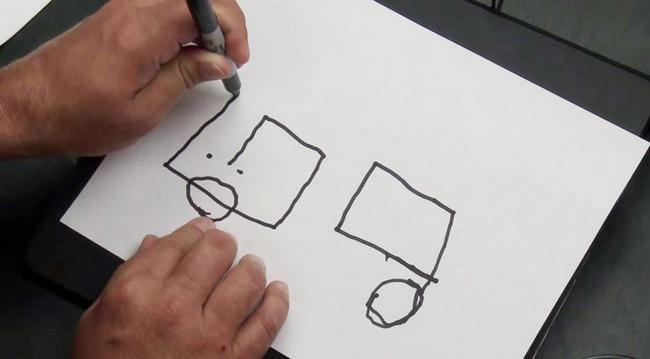 Deficiente-Visual-Desenho-3