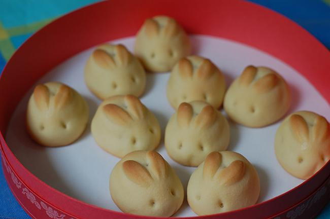 Doces-Japoneses-10
