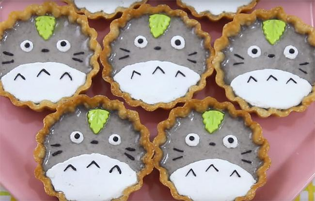 Doces-Japoneses-13