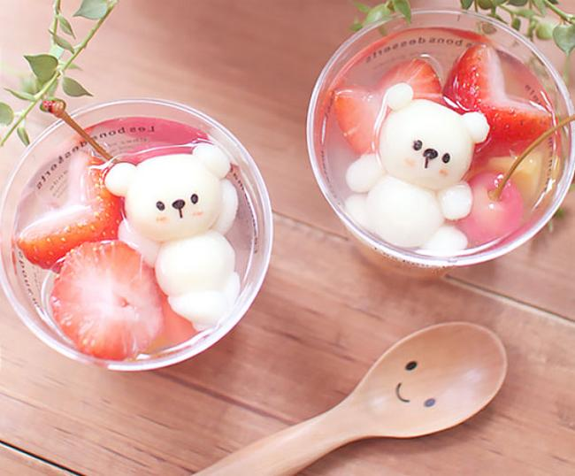 Doces-Japoneses-15
