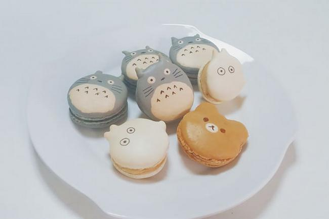 Doces-Japoneses-16