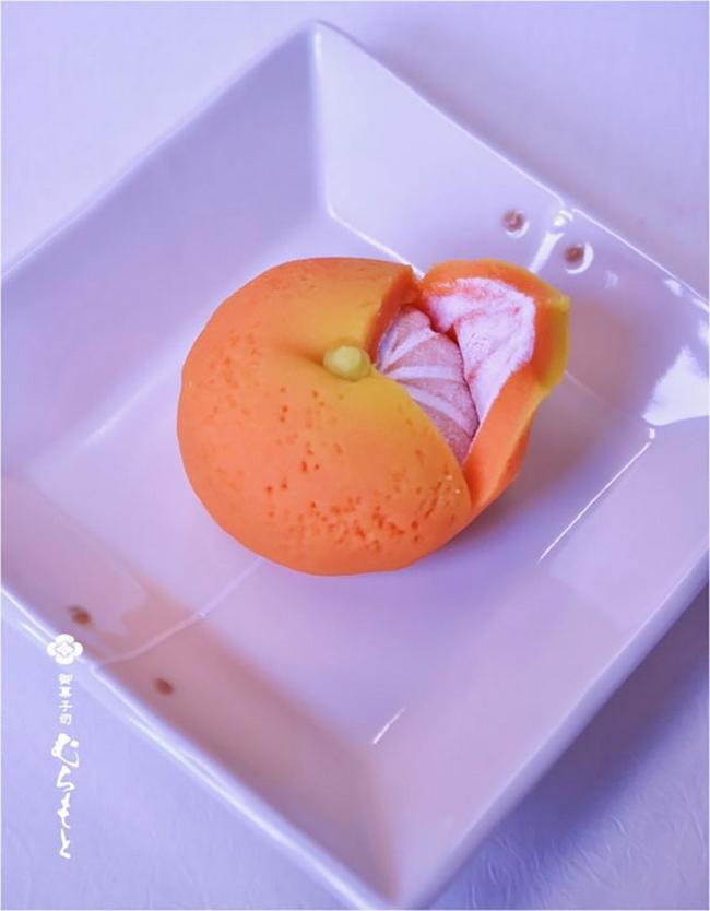 Doces-Japoneses-19