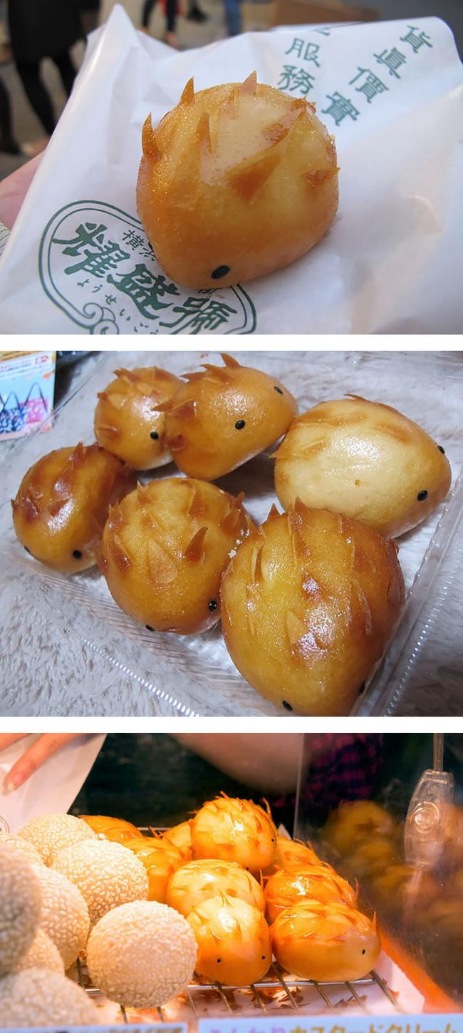 Doces-Japoneses-21