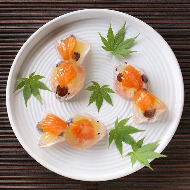 Doces-Japoneses-23