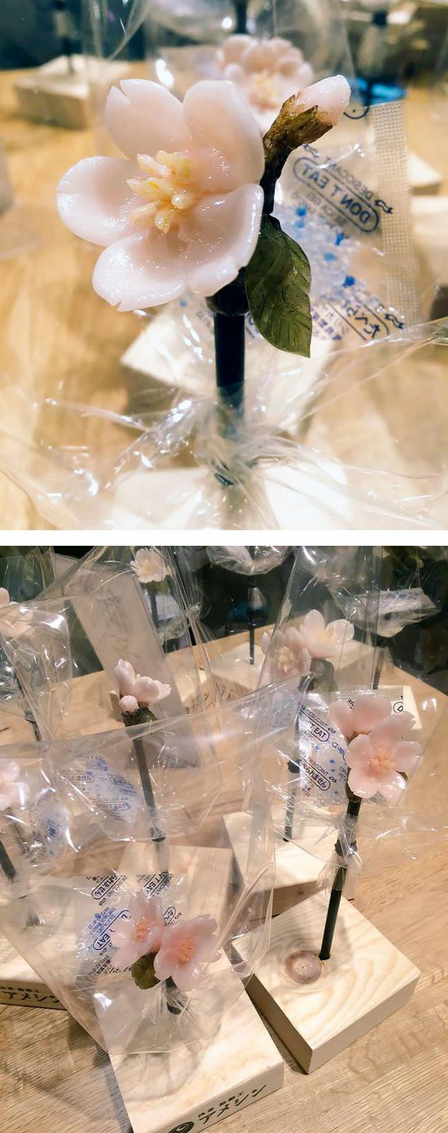 Doces-Japoneses-27