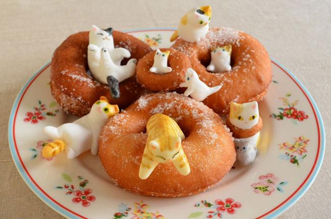 Doces-Japoneses-6.1